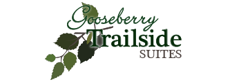 Gooseberry Trailside Suites